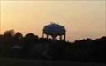 Image for Moorestown Water Tower - Moorestown, NJ