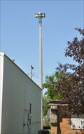 Image for Fulton, South Dakota Warning Siren