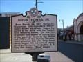 Image for Rufus Thomas, Jr.- 4E 119 - Memphis, Tennessee