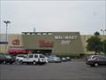 Image for Walmart - El Cajon, CA