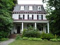 Image for 403 Chester Avenue - Moorestown Historic District - Moorestown, NJ