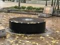 Image for Diablo Valley College Fountain 2  - Pleasant Hill, CA
