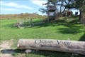 Image for Oceanview Pavilion - New Shoreham, RI