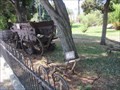 Image for Fernandez Mansion Agricultural Equipment - Pinole, CA