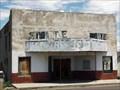 Image for State Theater - Sierra Blanca, TX