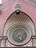 Image for Zapiecek 15, Old Town - Warsaw, Poland