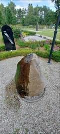 Image for Fountain#1 - Hörja, Sweden