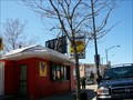 Image for Sams Hot Dogs-Chicago, Illinois