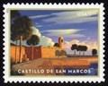 Image for Castillo de San Marcos, St. Augustine, FL