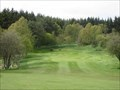 Image for Aboyne Golf Club - Aberdeenshire, Scotland.