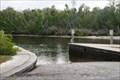 Image for Ponce DeLeon Park Boat Ramp-Punta Gorda,FL
