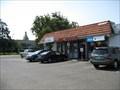 Image for Viva Taqueria - Santa Clara, CA