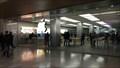 Image for Apple Store - Les Quatre Temps, La Défense