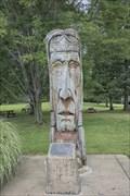 Image for Seneca - Shenango Township PA