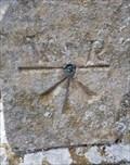 Image for Benchmark & 1GL Bolt - Holy Trinity - Blythburgh, Suffolk, UK