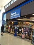 Image for Hudson News - Terminal C - Newark, NJ