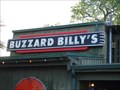 Image for Buzzard Billy's Restaurant and Bar - Waco, TX