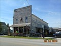 Image for Pickles Cafe - Fort Wayne, Indiana