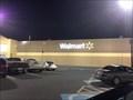 Image for Walmart - Wadesboro, NC