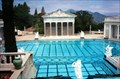 "Image for Neptune Pool - ""The Old Man Of The Mountain"" - San Simeon, CA"