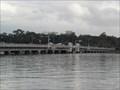 Image for Old Ortega Bridge - Jacksonville, FL