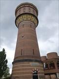 Image for RM: 510273 - Watertoren - Zeist