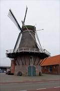 Image for Borgelinkmolen - Denekamp NL