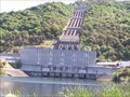 Image for Tokaanu Hydroelectric Power Station. Tokaanu. North Is. New Zealand.