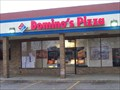 Image for Domino's - Nixon Road - Ann Arbor