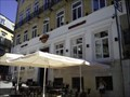 Image for Hard Rock Cafe - Porto, Portugal