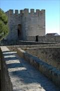Image for Castelo de São Jorge