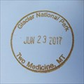 Image for Glacier National Park - Two Medicine Lake, Montana