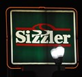 Image for Sizzler - Sandy, Utah