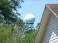 Image for First Coast News Doppler - Jacksonville, FL