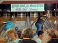 """Image for Rose Bowl  - """"UHF"""" - Tulsa, OK"""