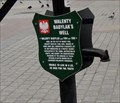Image for Walenty Badylak's Well - Krakow, Poland