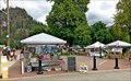Image for Artisans once again allowed to sell at BC Farmers Markets - Grand Forks, BC