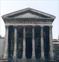 Image for La Maison Carré, Nîmes - France