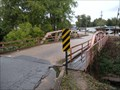 Image for Single Lane Bridge - Phenix City, AL