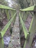 Image for Milton Keynes Boundary Walk - Newton Longville- Bucks