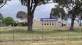 Image for The Potter's House Christian Centre - Beechboro, Western Australia