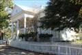 Image for Marcus DeWitt Carlock House - Winnsboro, TX