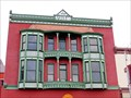 Image for Owsley Block - Butte Anaconda Historic District - Butte, MT
