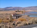 Image for Lost River Diversion Dam - Klamath County, OR