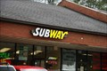 Image for Subway - Roswell Rd - Sandy Springs, GA