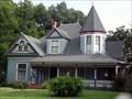 Image for 109 Corsicana - Hillsboro Residential Historic District - Hillsboro, TX