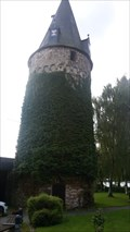 Image for Unterturm - Dierdorf - RLP - Germany