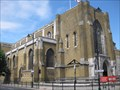 Image for St George's Roman Catholic Cathedral - Southwark, London, UK