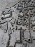 Image for 3D map of Gotha - Gotha, Germany