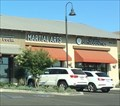 Image for Martial Arts - Rancho Mission Viejo, CA
